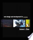 Web Design and Development for E-Business
