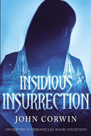Insidious Insurrection