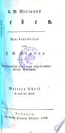 V  und VI  Buch