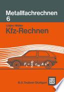 Kfz-Rechnen