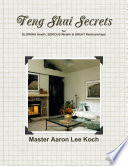 download ebook feng shui secrets for glowing health, serious wealth & great relationships! pdf epub