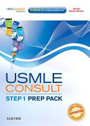USMLE Consult