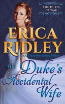 The Duke s Accidental Wife