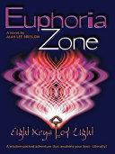 Euphoria Zone