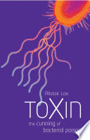 Toxin Of Botox As The Key