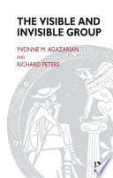 The Visible and Invisible Group Pdf/ePub eBook