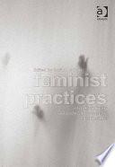 Feminist Practices