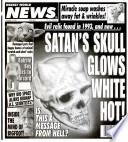 Oct 3, 2000