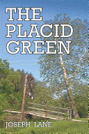 download ebook the placid green pdf epub