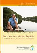 Michalsen, A: Bluthochdruck: Werden Sie aktiv!