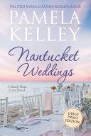 Nantucket Weddings Book PDF