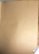 Neckar Zeitung