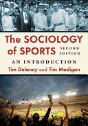 The Sociology of Sports