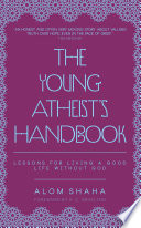 The Young Atheist S Handbook