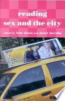 download ebook reading sex and the city pdf epub