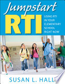 Jumpstart RTI : done until a school′s rti practices result in...