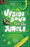 Upside Down in the Jungle