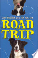 Road Trip Book PDF