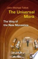The Universal Monk