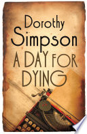 A Day For Dying