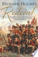 Ebook Redcoat: The British Soldier in the Age of Horse and Musket Epub Richard Holmes Apps Read Mobile
