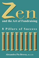 Zen and the Art of Fundraising