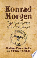 Konrad Morgen