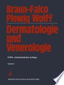 Dermatologie und Venerologie