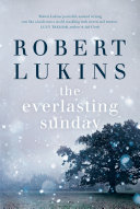 Everlasting Sunday : for boys who have 'been found by trouble'....