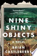 Nine Shiny Objects Book PDF