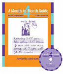A Month to month Guide
