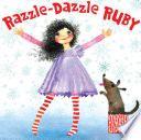Razzle Dazzle Ruby