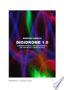 DIGIDROME 1.0
