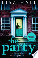 The Party Book PDF
