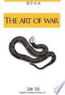 Book The art of war