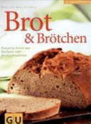 Brot   Br  tchen