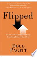 Flipped Book PDF