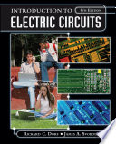 introduction-to-electric-circuits