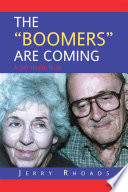 THE    BOOMERS    ARE COMING