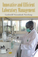 Innovative and Efficient Laboratory Management