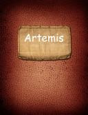 ARTEMIS 1976 77