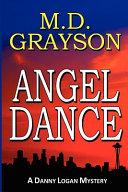 Angel Dance