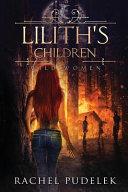 Lilith S Children