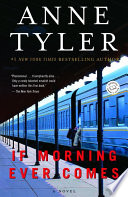 If Morning Ever Comes Book PDF