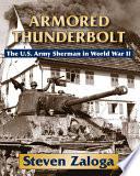 Armored Thunderbolt