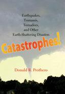 Catastrophes!