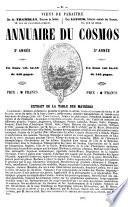 Bibliographie de la France, ou journal général de l'imprimerie et de la librairie