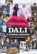 Dal   y otros amigos