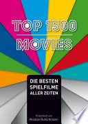 Top 1500 Movies