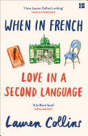 When In French Love In A Second Language